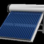 chauffe-eau-solaire-rassoul-solaire-senegal